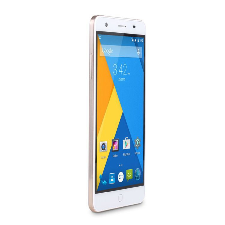 Original-elephone-p7000-MT6752-1-7-GHz-Octa-core-FDD-LTE-Cellphone-5-5inch-3GB-RAM (1).jpg