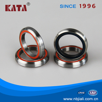 Made in China bicycle bearing supplier factory