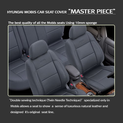 car seat cover hyundai accent car seat covers buy car seat cover car seat covers car seat. Black Bedroom Furniture Sets. Home Design Ideas