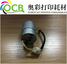 Newest arrival!Printer part for Epson L1300 Motor