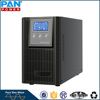 48V battery backup online uninterrupted power supply UPS 240vac 2000VA