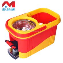 magic mop spare parts microfiber mop handle