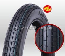 CENEW Hot Sales Motorcycle Tyre 275-17