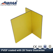 outside aluminium construction material new products 2013 innovative product