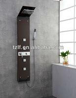 Bathtub Shower Column CF7059