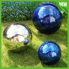 Gazing Balls Wholesale