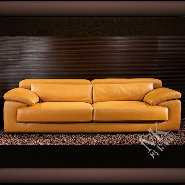 French design wholesale furniture manufacturer buy for Chinese furniture wholesale