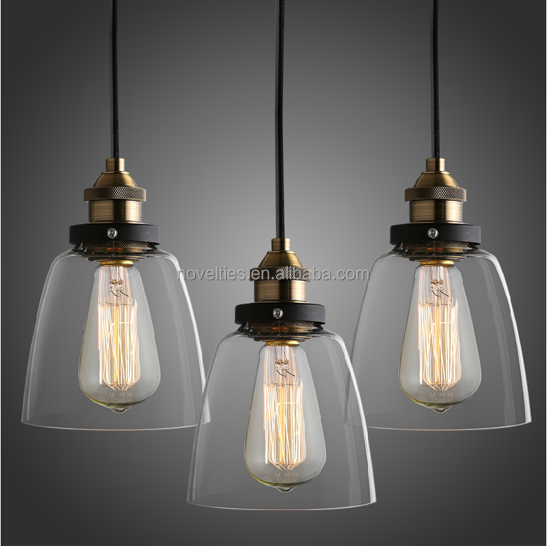 Last tweets about luminaire style industriel - Lustre style industriel ...