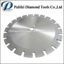 Wet Cutting Diamond Blade Concrete / Asphalt Cutter (300mm 350mm 400mm 450mm 500mm )