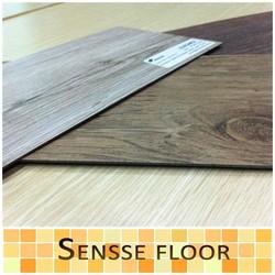 vinyl flooring tile like rock/pvc vinyl flooring, pvc floor tile