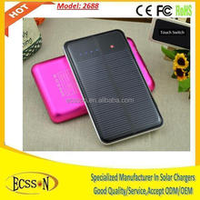 2015 portable solar power charger, charger solar power