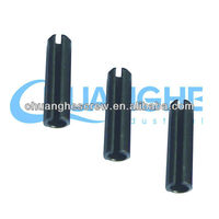 OEM Shenzhen Acrylic Texture Pastry Rolling Pins