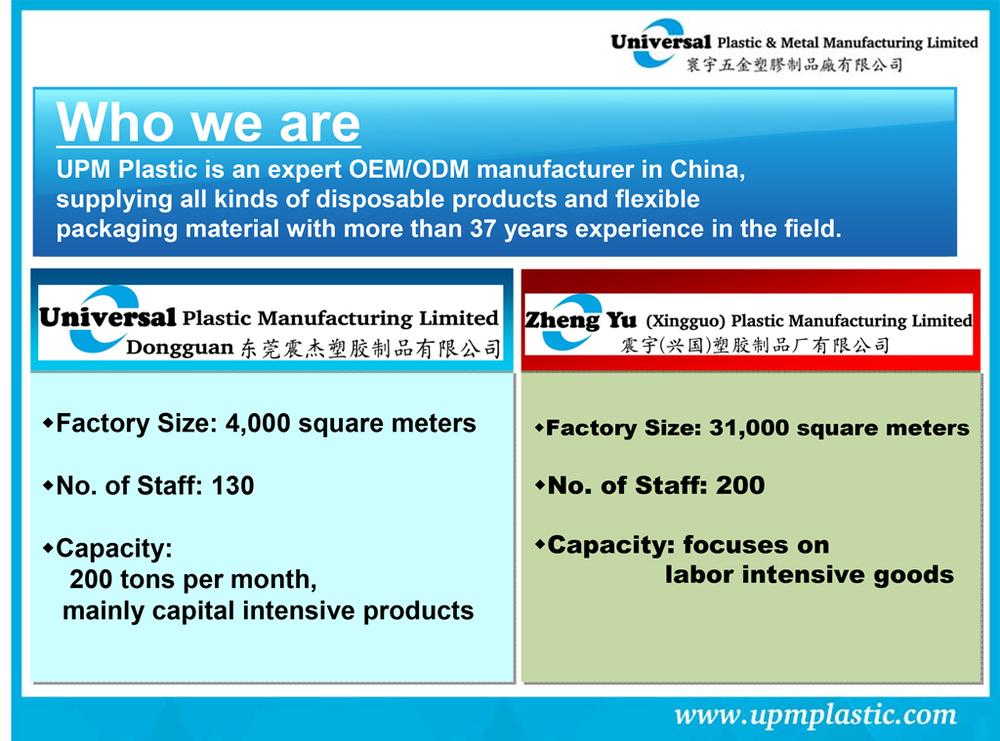 Jetable en plastique couvercle de l'oreilleCommerce de gros, Grossiste, Fabrication, Fabricants, Fournisseurs, Exportateurs, im<em></em>portateurs, Produits, Débouchés commerciaux, Fournisseur, Fabricant, im<em></em>portateur, Approvisionnement