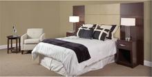 holiday inn hotel bedroom furniture