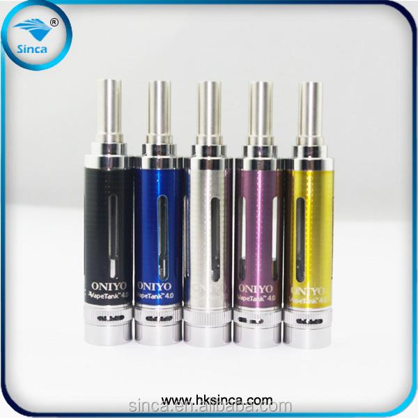 E juice electronic cigarette Canada
