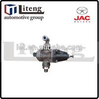 JAC Motor parts 3512100B10JCQZ discharge valve assembly