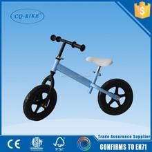 der meistverkauften produkte in aibaba china manufactuer 12 zoll fahrrad laufrad kinder laufrad