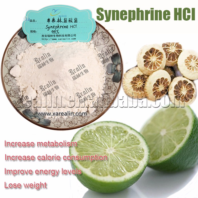 Synephrine HCl functions 2.jpg