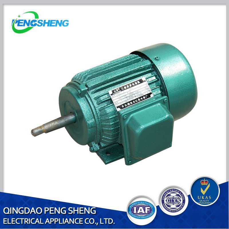 General Electric Motor Wiring Diagram - Buy General Electric Motor ...