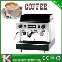 260 cups electric italian expresso coffee maker with timer