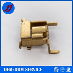 High quality custom precision automotive stamping parts