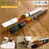o.pen vape bud touch 510 vapor cigarette wholesale