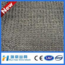 Shade Net /Sun shade net /Green agricultural shade net