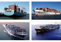 Foshan Guangzhou Sourcing And Shipping Agent Shipping From China To Hawaii To Libya To Mombasa