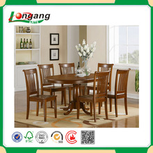 dining room table sets wood dining table and chairs