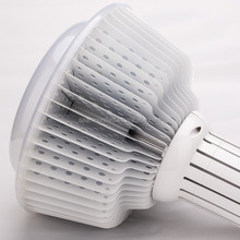 China 80w and 160w e40 base and hook led high bay for tennis court lights