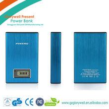 power bank 20000mAh,mobile phone chargers 20000mAh