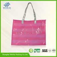fashion cheap plastic bags, shopping bags wholesale, non woven bag