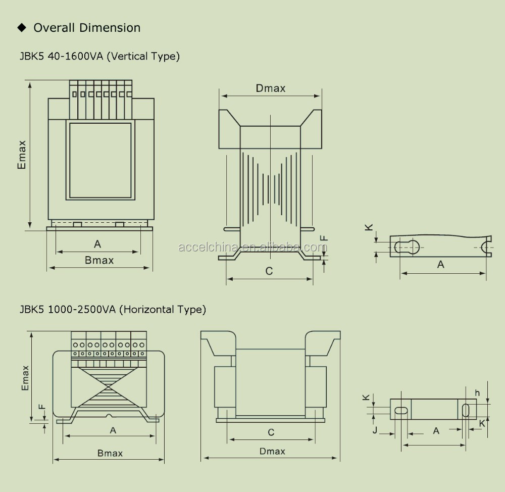 JBK5 Overall Dimension.jpg