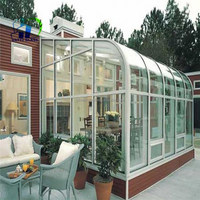 standard size tempered glass solar panel tempered glass best price clear tempered glass for sunroom