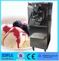 XSFLG Máquina para hacer helados Máquina / Maquinaria de trabajo duro del helado