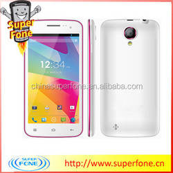 3.5 inches android unlocked cell phone made in china wholesale (W502)