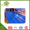 High quality products competitive price light weight plastic roofing sheet