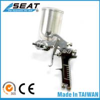 Customized Marine Air Motor Power Sprayer Pump