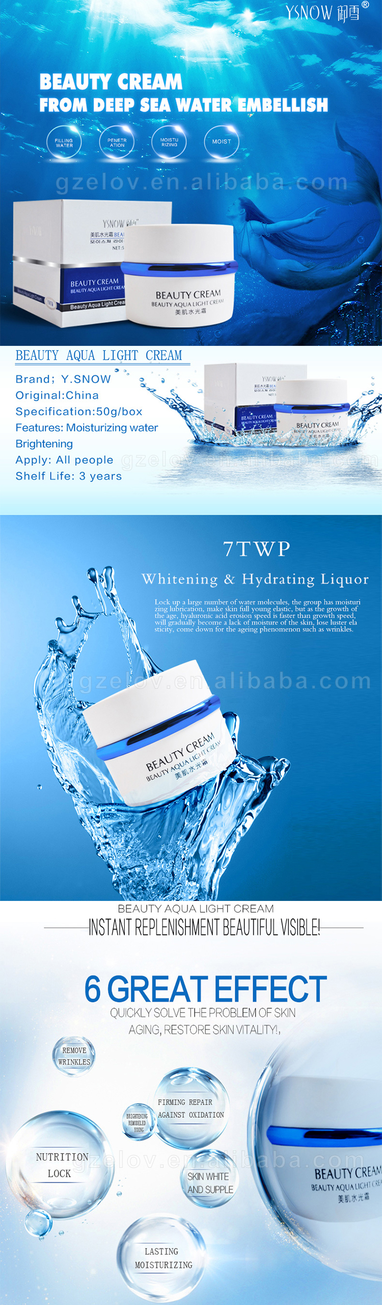 Hydrating Cream.jpg