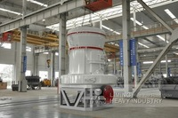 Mining machinery stone grinder ceramics ball milling machine South Africa China suppliers