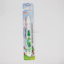 cartoon design kids hot products cartoon pictures for kids toothbrush cartoon toothbrush cover