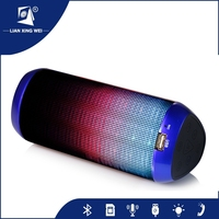 Rechargeable Outdoor Sports manual for mini digital speaker