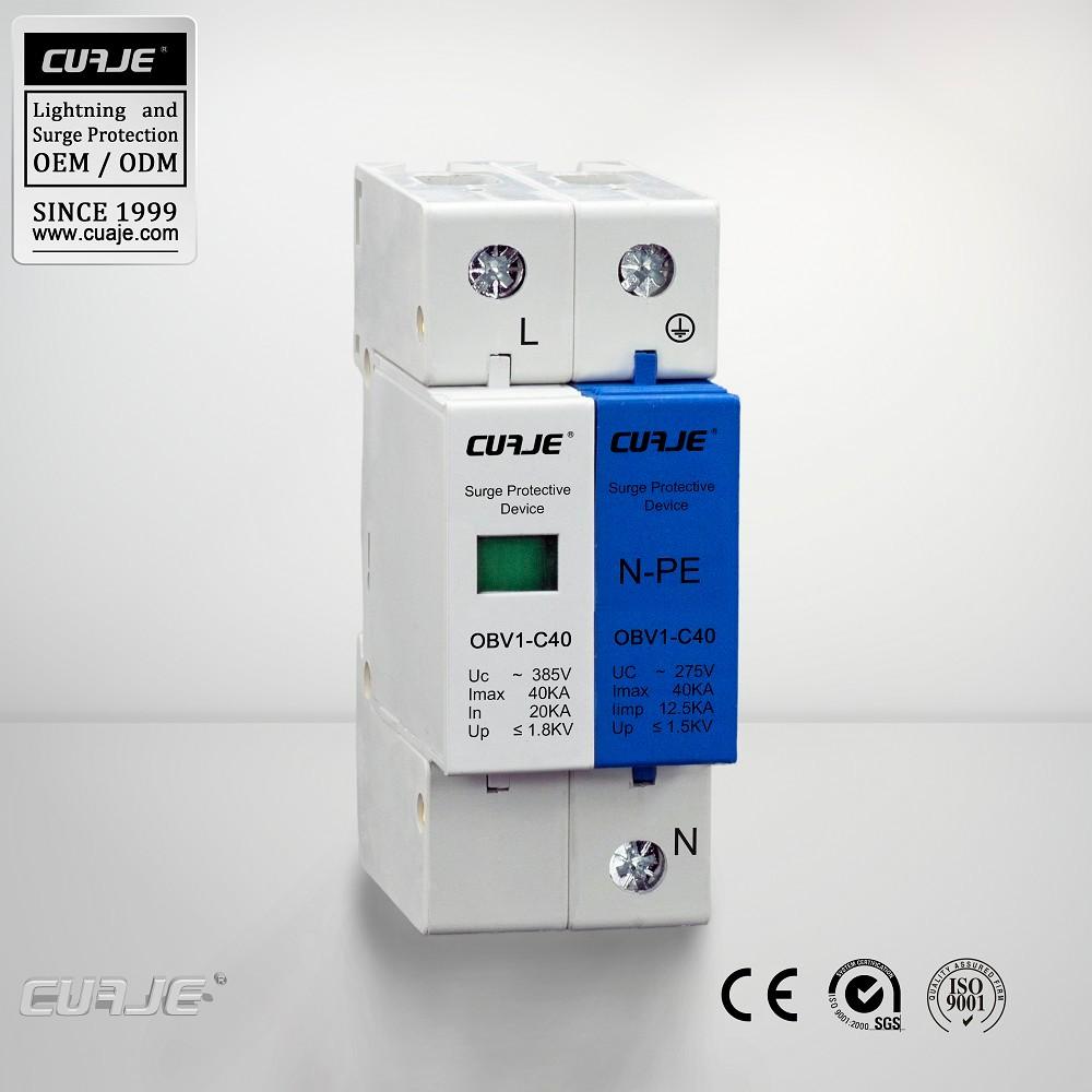 OBV1-C40-385-1+1 EN.jpg