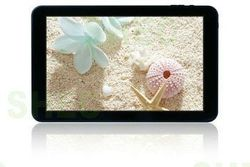 Tablet PC amlogic ts8 quad core android tv box android internet japan mini pc