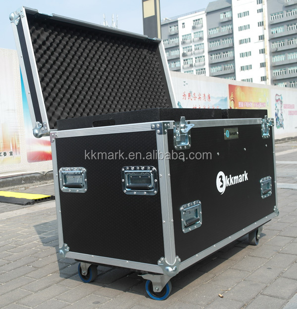 dj Vinyl Case dj Equipment Road Case/sound