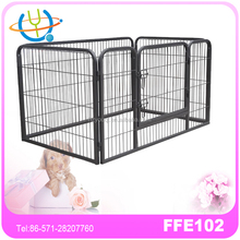 large dog crate foldable and portable