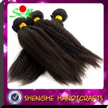 hot new hair products brazilian virgin afro hair extensions virgin brazilian wet and wavy hair