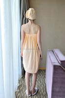 Sex photos bamboo bath skirts for women
