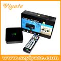 Moda android 4.2 caja decodificador de tv por cable
