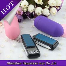 productos de juguetes para adultos de sexo para lesbianas mujer hombre